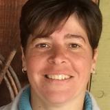 Tam from Saskatoon | Woman | 45 years old | Capricorn