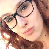 Caminoune from Matane | Woman | 20 years old | Scorpio