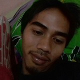 Rohimalbantaa2 from Pandegelang | Man | 27 years old | Gemini