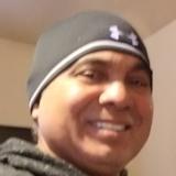 Nanny from Salt Lake City | Man | 54 years old | Virgo