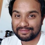 Pranab from Rostock | Man | 29 years old | Gemini