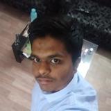 Sahil from Bhusawal   Man   23 years old   Taurus