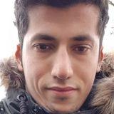 Holderen from Maisons-Alfort | Man | 24 years old | Virgo
