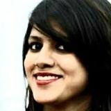 Raveeta from Agartala | Woman | 26 years old | Capricorn