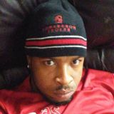 Akakevin from Windsor | Man | 34 years old | Aries