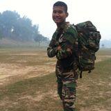 Mie Myvi from Kuala Terengganu | Man | 26 years old | Scorpio