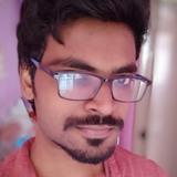 Vidyas09Nvz from Hyderabad | Man | 26 years old | Aquarius
