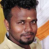 Shashikant from Kovilpatti | Man | 30 years old | Capricorn