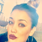 Rosieadrian from Stockton   Woman   35 years old   Capricorn