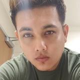 Romeo from Austin | Man | 30 years old | Leo