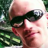 Joshy looking someone in Ohio, United States #8