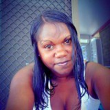 Blacksister from Townsville | Woman | 25 years old | Gemini