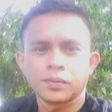 Adzamshah from Sibu | Man | 35 years old | Taurus