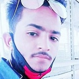Arabmishra from Hajipur   Man   20 years old   Libra
