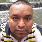 Mariachi from Corona   Man   43 years old   Aries
