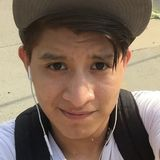 Efren from Asbury Park | Man | 24 years old | Pisces