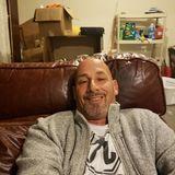 Prainter from Katy | Man | 49 years old | Virgo