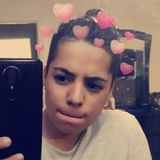 Brittany from San Benito   Woman   25 years old   Taurus