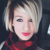 Lindsey from Cadillac | Woman | 27 years old | Cancer
