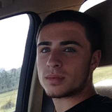 Kmoney from Cape Coral   Man   24 years old   Virgo