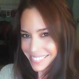 Kasingh13C from Pasadena   Woman   39 years old   Aries