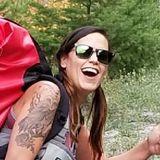 Ava from Lillooet | Woman | 29 years old | Sagittarius