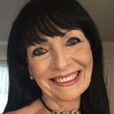 Shirl from Novato | Woman | 73 years old | Taurus