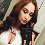 Lyshaa from Fort Campbell   Woman   27 years old   Leo
