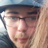 Jonsi from Vogtsburg | Man | 26 years old | Sagittarius
