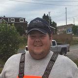 John from Bay Bulls | Man | 29 years old | Leo