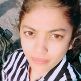 Tanvi from Bhopal | Woman | 25 years old | Aquarius