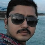 Tanmoyroy from Jalpaiguri | Man | 29 years old | Gemini