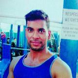 Akki from Delhi Cantonment | Man | 24 years old | Aquarius