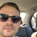 Danny from South Windsor | Man | 32 years old | Sagittarius