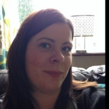 Alice from Gloucester   Woman   37 years old   Capricorn