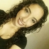 Dolly from Yorba Linda | Woman | 25 years old | Pisces