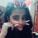 Ruhi from Agartala | Woman | 20 years old | Aries