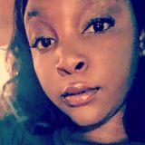 Toya from Lewisburg | Woman | 23 years old | Leo