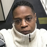Baze from Gastonia | Woman | 49 years old | Libra