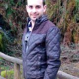 Elgaditano from Culleredo   Man   35 years old   Capricorn