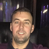 Beet from Paisley | Man | 39 years old | Taurus