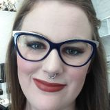 Hannah from Summerside | Woman | 23 years old | Virgo