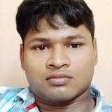 Merajali from Jangaon | Man | 28 years old | Taurus