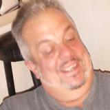 Ike from Brockton | Man | 50 years old | Scorpio