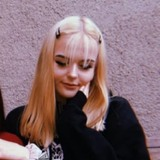 Charlotte from Dresden   Woman   18 years old   Aquarius
