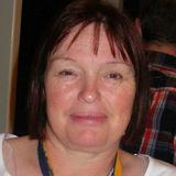 Lindalove from Bognor Regis | Woman | 65 years old | Aries