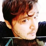 Sam from Gondal | Man | 29 years old | Virgo