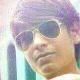 Shubs from Yavatmal | Man | 24 years old | Leo