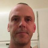 Buffalo from Columbus | Man | 51 years old | Scorpio