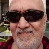 Zhoms from Nice | Man | 60 years old | Sagittarius